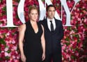 Amy Schumer: Pregnant with First Child!