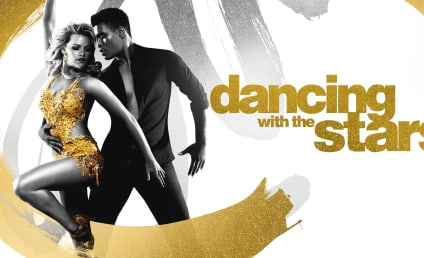 Dancing with the Stars Season 23: Who's on Board?