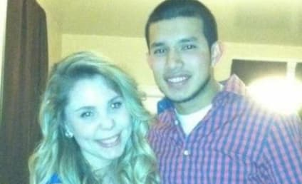 Javi Marroquin SHADES Kailyn Lowry: Her Plastic Surgery Sucks! Becky Hayter Romance is Lame!