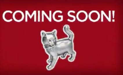 New Monopoly Piece: Unveiled!