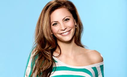 Gia Allemand Funeral: Bachelor Star Mourned, Laid to Rest in New York