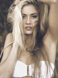 Megan Rossee Photo