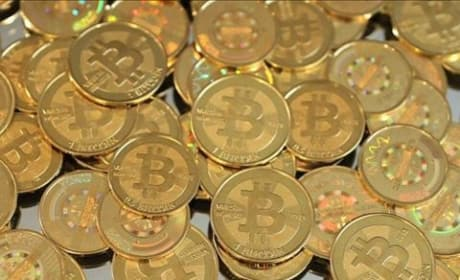 Bitcoin CEO Arrested
