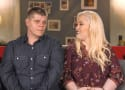 June Shannon and Geno Doak: Are They Getting Married?!