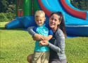 Jenelle Evans Ditches Her Son on His Birthday, Gets Roasted on Instagram