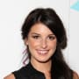 Shenae Grimes Red Carpet Pic