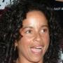 Tommy Chong: Yep, Oprah Would've Been a Field N--ger