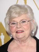 June Squibb, Oscars Nominee