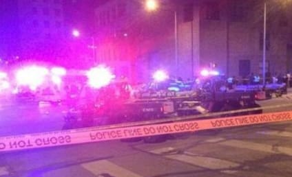 SXSW Issues Statement on Fatal Drunk Driving Accident, Sends Prayers