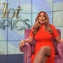 Wendy williams shames william h macy balloons 01