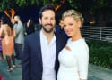 Katherine Heigl Welcomes Baby #3!