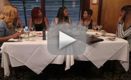 Braxton Family Values Season 4 Episode 10 Recap: A Split Decision
