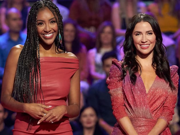 The Bachelorette Bail Out: Which Suitor Just Walked Away?.jpg