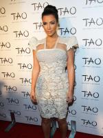 Red Karpet Kim