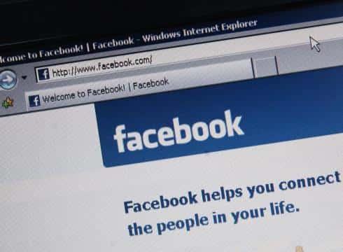 FB Screen Cap