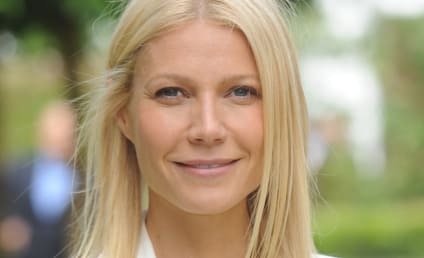Gwyneth Paltrow Blogs About Homosexuality, Alleged Bible Condemnation