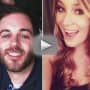 """Curtis Lepore Responds to Rape Charges, Asks Fans Not to """"Judge"""""""
