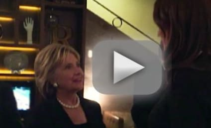 I Am Cait Season 2 Episode 4 Recap: When Caitlyn Met Hillary ...