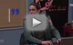 Ariana Grande Defends Pete Davidson