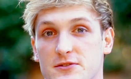 Logan Paul Uses Taser on Dead Animals, YouTube Suspends Ads