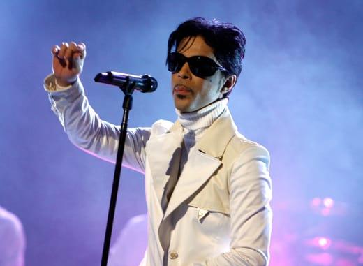 Prince Death Documents: New Drug Details REVEALED!