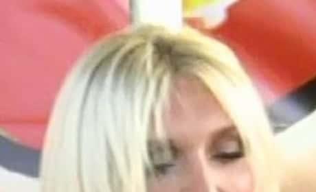 Brooke Ho-oh-ohhh-ohhhh-gan