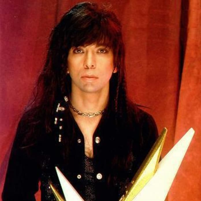 Vinnie Vincent - Page 29 Vinnie-vincent-picture