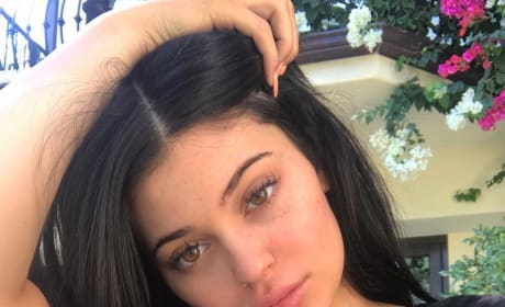 Kylie Jenner Baby Name: What Could It Be?