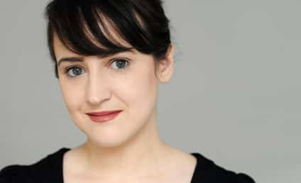 Mara Wilson Comes Out as Bisexual, Shows Support for LGBT Community