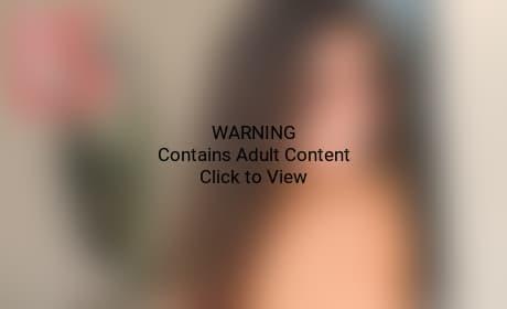 kourtney kardashian sex