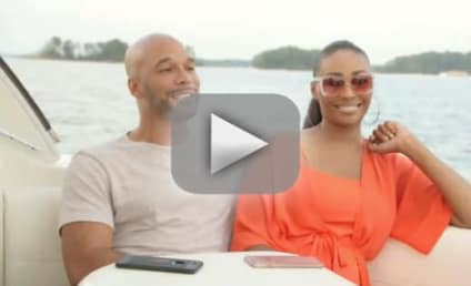 The Real Housewives of Atlanta Season 10 Episode 7 Recap: Rock the Boat