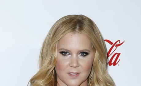 Should Amy Schumer be the next Bachelorette?