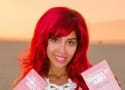 Farrah Abraham to MTV: Cancel Both Teen Mom Shows NOW!