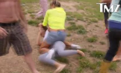 Gypsy Sisters: Canceled By TLC!