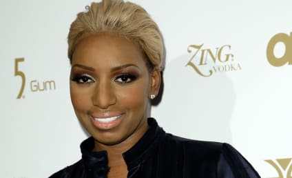 15 Fabulous NeNe Leakes Quotes: Bow Down to the Catchphrase Queen!