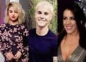 Pattie Mallette: Justin Bieber's Mom Gushes Over Selena Gomez!
