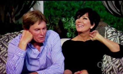Bruce Jenner's Family: The Kardashians Destroyed Him!