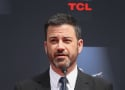Jimmy Kimmel Apologizes to LGBT Community, Aims to Squash Beef with Sean Hannity