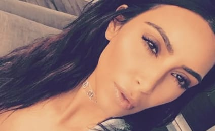 Kim Kardashian Robbery: Exposed as Fake in Bombshell Video?!?