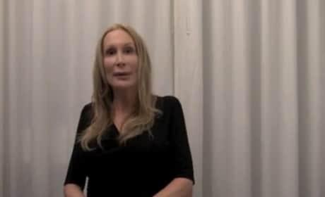 Taylor Lianne Chandler: Michael Phelps' Girlfriend Speaks!