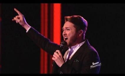 The Voice Season 7 Episode 16 Recap: The Live Playoffs, Part II!
