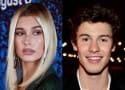 Hailey Baldwin and Shawn Mendes: Dating!