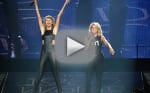 Taylor Swift Teams Up with Miranda Lambert