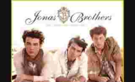 The Jonas Brothers, Much Better