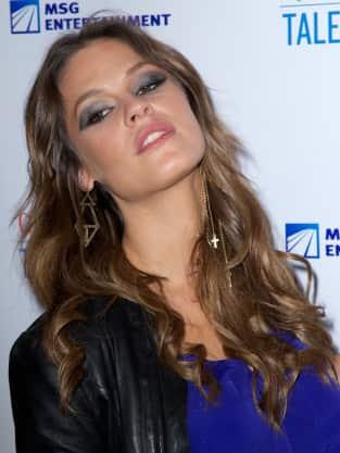 Dominique Piek Picture