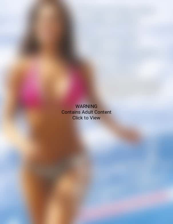 Farrah Abraham Sex Tape Cover