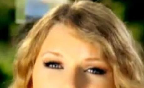 Mine Music Video