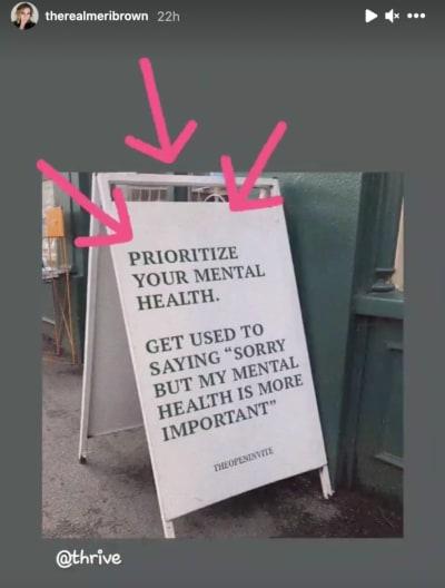meri salud mental