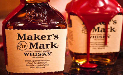 Maker's Mark Apologizes for Alcohol Dilution, Reverses Stance