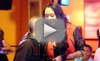 Love and Hip Hop Atlanta Season 4 Episode 14 Recap: Epic Fail!
